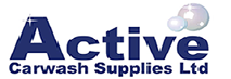 Active Carwash Supplies Ltd