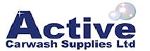 Active Carwash Supplies Ltd